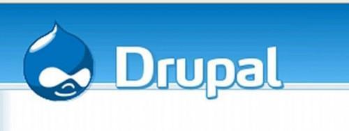 Cómo incrustar el vídeo en una página de Drupal