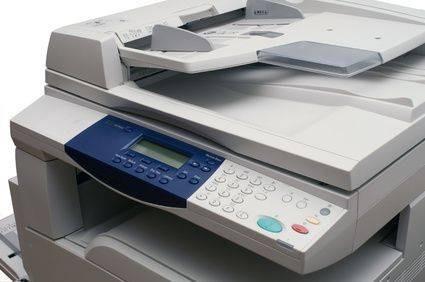 Cómo limpiar la lente Mi impresora