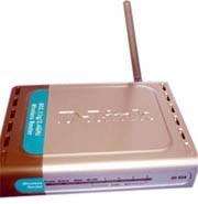 Cómo configurar una red doméstica de Windows XP con un router inalámbrico de banda ancha