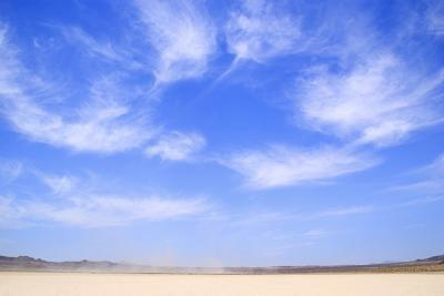 Cómo hacer que el cielo del mismo color en dos imágenes