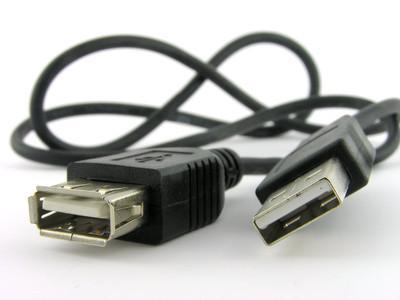 Cómo arrancar con un puerto USB 2.0 disco duro externo
