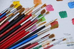 Cómo pintar un archivo PDF