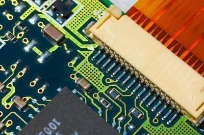 Cómo restablecer la configuración del BIOS