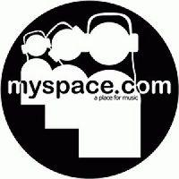 Cómo cambiar tamaño de fuente en MySpace