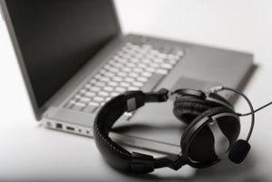 Skype es gratuito a través de Verizon para Yahoo?