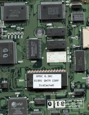 Cómo copiar elementos de una unidad de disco duro o borrados de un ordenador viejo