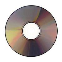 Configuración para exportar una 7D a DVD Studio Pro