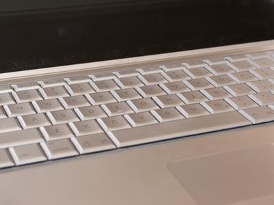 Cómo voltear el Explorador de Windows botones como un Mac