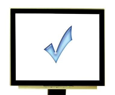 Cómo hacer un icono de un vídeo en Xbox Media Center