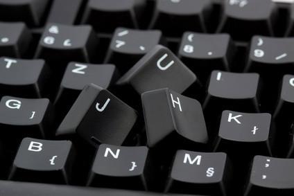 Rosetta Stone de problemas de actualización