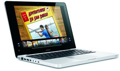 Zip Disk Solución de problemas para un Mac