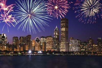 Cómo Auto Slice en Fireworks