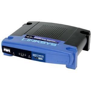 ¿Cómo funciona un router inalámbrico DSL?