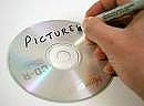 Cómo elegir CD virgen para comprar