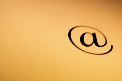 El procedimiento para enmascarar su dirección de correo electrónico en Thunderbird