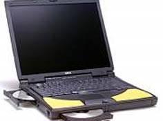Cómo actualizar un procesador de Dell Inspiron 8000