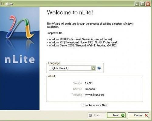 Cómo reemplazar Windows Vista con Windows XP en Dell Inspiron 1420