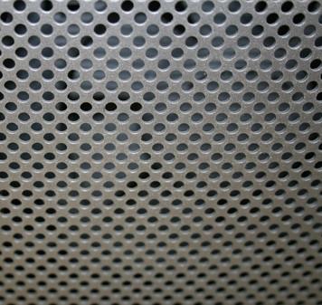 Cómo desmontar una refrigeración líquida Power Mac G5