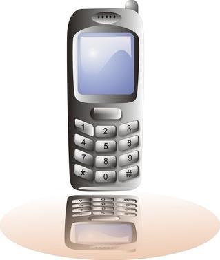 Cómo utilizar los teléfonos de Cisco en las líneas telefónicas regulares