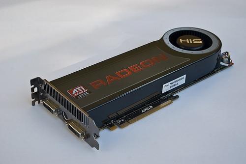 Cuál es la diferencia entre la memoria RAM y la memoria en los ordenadores portátiles?