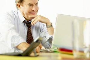 Cómo reiniciar Outlook 2007 cuando ha dejado de funcionar