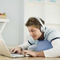 Cómo agregar Tumblr reproductor de audio a formato HTML