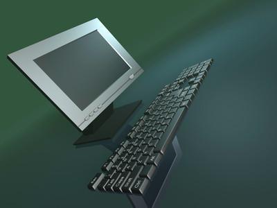 Cómo cambiar el menú de inicio en Windows XP