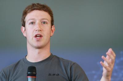 Por qué no puedo ver las imágenes My Facebook de los amigos?