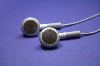Cómo editar los metadatos MP3