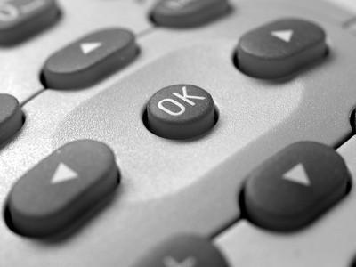 Cómo enviar fax a una cuenta de correo electrónico Dentro de con una fotocopiadora Minolta
