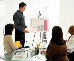 Cómo crear un póster con PowerPoint