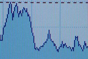 Lo que entra en una cartera de inversión?