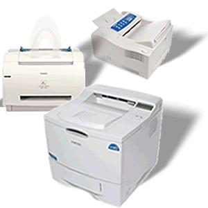 Cómo elegir una impresora