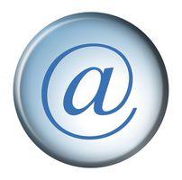 Cómo configurar Outlook para recibir mensajes HTML No en texto sin formato
