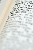 Cómo corregir la ortografía de Outlook Express Comprobador diccionario francés
