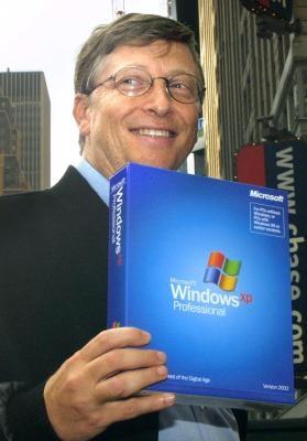 ¿Cuáles son los beneficios de utilizar una máquina virtual de Microsoft?