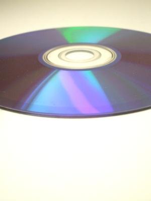 Cómo hacer un DVD con los capítulos Divx