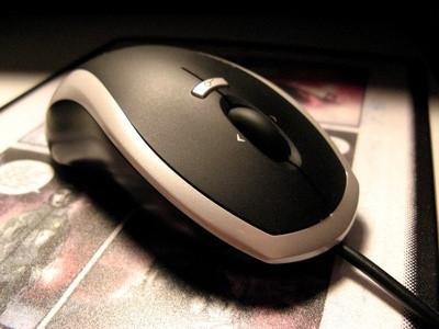 Cómo diagnosticar problemas del ratón en un ordenador