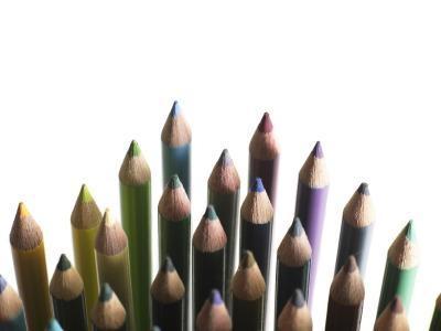 Cómo cambiar el color de una imagen en Paint
