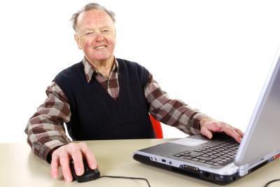Cómo asignar una cuenta de almacenamiento en línea a distancia como una unidad virtual