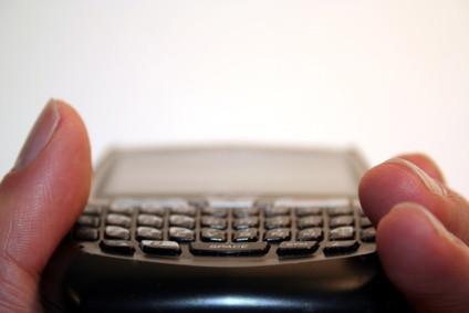 Cómo abrir archivos XLS en un Smartphone