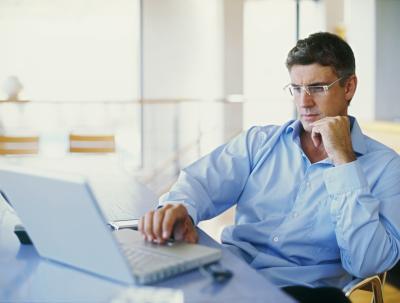 Cómo instalar un Cliente de Servicios de Terminal Server en Vista Home