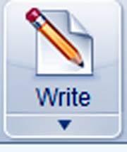 Cómo instalar Smily Central el correo increíble
