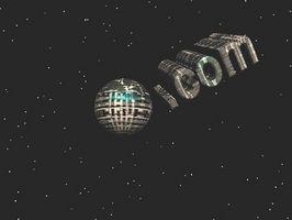 Cómo configurar una página web gratis