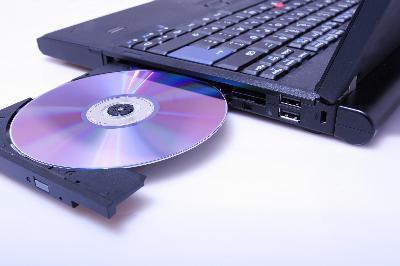 Cómo volver a formatear un ordenador portátil Toshiba Satellite unidad de disco duro