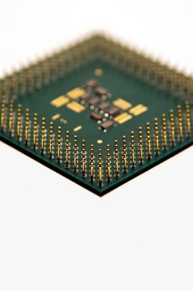 Cómo actualizar la velocidad de la CPU de una puerta de enlace E2000