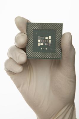 ¿Qué es un disipador de calor de una CPU?