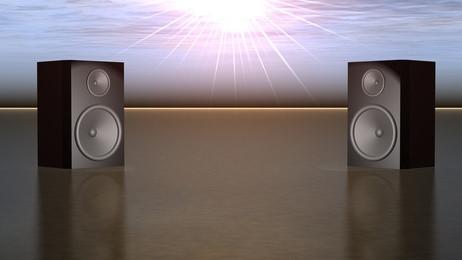 Cómo conseguir el trabajo de sonido en un Inspiron