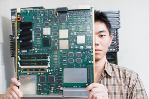 Cómo instalar una ATI Radeon 9600 256MB DDR Pro