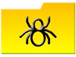 Cómo prevenir los virus troyanos